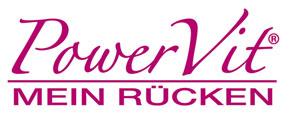 powervit-logo