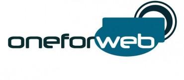 logo2_ohnenet