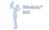 fitdankbaby MAXI