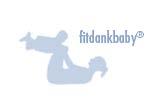 fitdankbaby für Mamas mit Babys ab 3 Monaten